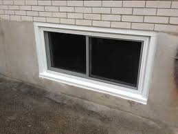 Glass Block For Basement Windows by Windows Awning Patio Room Good Ventilation These Awning Basement