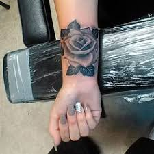 impressive forearm tattoos for women adorable tattoos