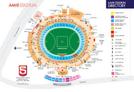 Metlife Stadium Floor Plan by Toronto Maple Leafs Acc Seating Chart Toronto Maple Leafs Acc