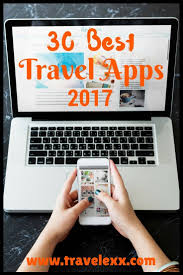 Oregon best travel apps images Les 194 meilleures images du tableau travel information tips jpg