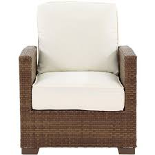 best 25 asian outdoor lounge chairs ideas on pinterest asian