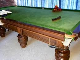 full size snooker table full size snooker table george gumtree classifieds south africa