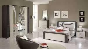 chambre à coucher chez conforama chambre a coucher adulte chambre micol chambre a coucher adulte