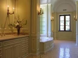 Tuscan Style Bathroom Ideas Basement Bathrooms Ideas And Designs Hgtv