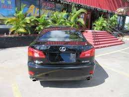 tampa lexus address five star auto sales of tampa 2008 lexus is 250 tampa fl