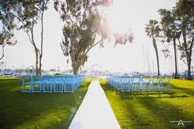 Wedding Photographer San Diego Marina Village Wedding Photography In San Diego Abounaphoto