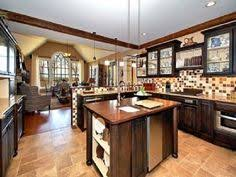 kitchen island marble top for the most noble and glamorous look of