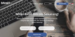 cara membuat twitter di handphone cara membuat bitcoin wallet gratis dan 100 aman babang flash