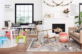 Polka Dot Rug Target New Target Home Product And My Picks Emily Henderson