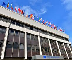 bureau union bruxelles who we are eu and publications