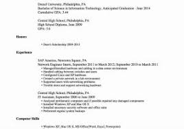 cisco certified network engineer cover letter example generate