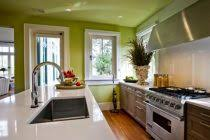 ideas to paint a kitchen glow in the paint craft ideas zippered info