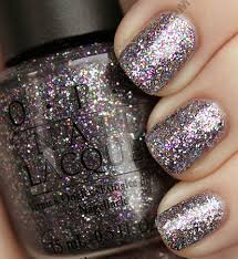 opi alice in wonderland collection swatches u0026 review for spring