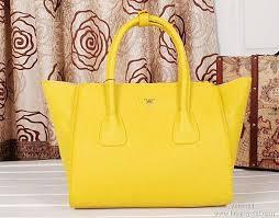 designer handbags for cheap replica designer handbags fashion replica handbags replica