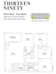 100 village homes floor plans house for rent in a private