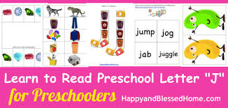 kids activity match the words starting with k black amp white