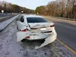 2014 lexus is350 atomic silver possibly totaled 350 f sport clublexus lexus forum discussion