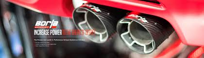 nissan armada exhaust system performance exhaust systems mufflers headers cat back systems