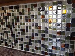 kitchen backsplash tiles peel and stick best 25 smart tiles ideas on peel stick backsplash