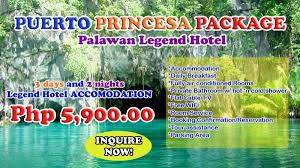 cheap hotels for 2 nights ronghuhotel info