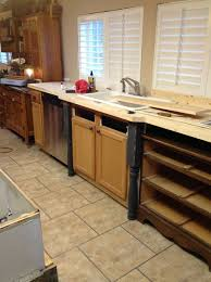 kitchen cabinet for sale mobile home kitchen cabinets for sale home design ideas
