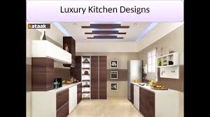 ideas modular kitchen design india decor 5197 adorable