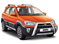 toyota cars with price toyota petrol cars in india car prices cartrade