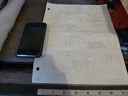 Wood Box Plans Free Download by Storage Box Plans Wood Plans Free Download Zany85pel