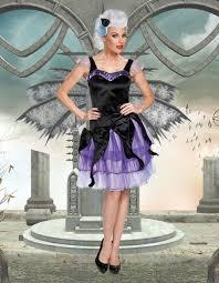 ursula costume disney villains costumes adults kids disney character costumes