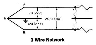 wiring diagram two speed 208v single phase wiring diagram motors