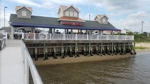 Wedding Venues South Jersey Wedding Venues In South Jersey The Crab Trap Somers Point The Crab