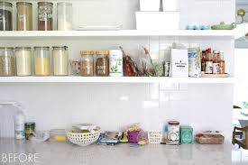 10 organizing tricks i learned from the home edit u2013 a beautiful mess