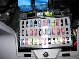 car wiring kia spectra 1 6 2006 3 sorento 2007 fuse wiring