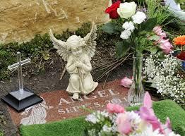 photos baby funeral 4 7 12 local winonadailynews