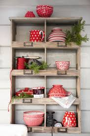 Greengate Interiors 118 Best Green Gate Images On Pinterest Dishes Cath Kidston And