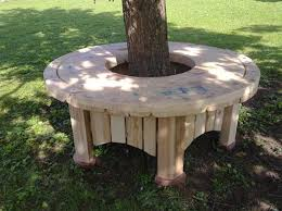 Cable Reel Chair Recycle Reuse Renew Mother Earth Projects How To Build A Cable