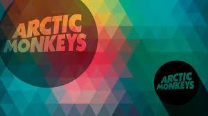 arctic monkeys iphone wallpaper wallpapersafari