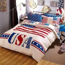 american flag bedding terrific flag comforter queen for cool duvet covers with flag comforter queen usa american flag bedding flag flag bedding set