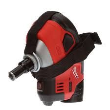 milwaukee m18 fuel 18 volt 16 gauge straight finish nailer bare
