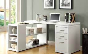 Ikea File Cabinet Hack Ikea File Cabinet Desk Picture Of Filing Cabinets Cabinet Office