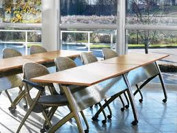 training chairs with tables 64 best versteel training tables images on pinterest tilt