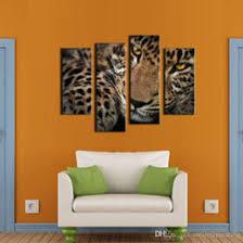 modern wall decoration items online modern wall decoration items