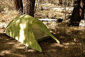 Remove Awning From House Removing Mold And Mildew From Camping Gear
