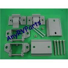 A E Rv Awning A U0026e Rv Awning Mounting Bracket Kit 3108706015 Any Rv Parts