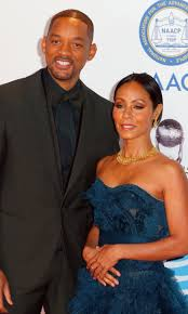 top 25 best will and jada ideas on pinterest will and jada