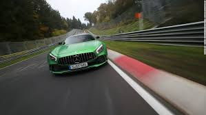 autos designen 9 luxury cars that will dominate the roads in 2017 cnn style