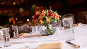 disney thanksgiving day parade disney vacation club announces thanksgiving day