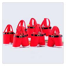 bulk gift bags christmas gift bags in bulk christmas gift bags in bulk suppliers