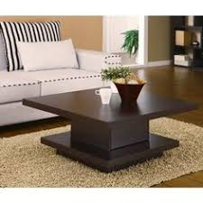 living room furniture tables living room modern tables furniture within decorations 11