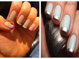 cute nail color for dark skin best nail ideas